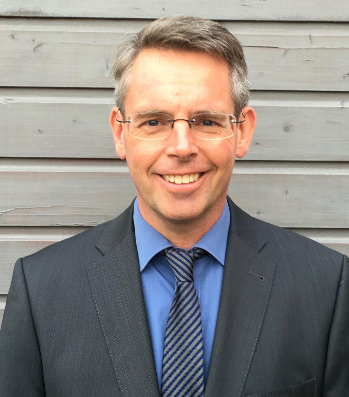 Stefan Wagenaar