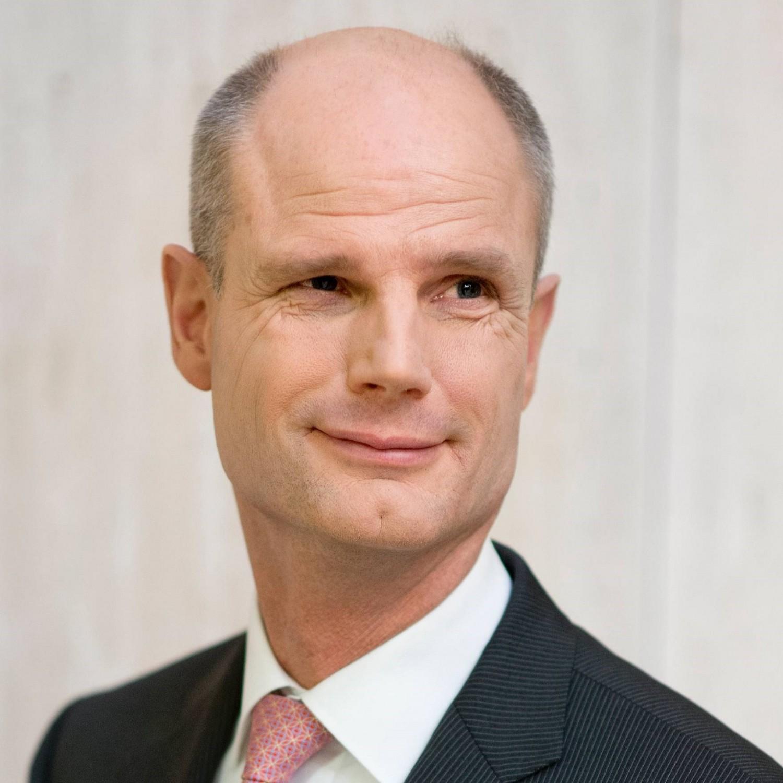 Minister Blok