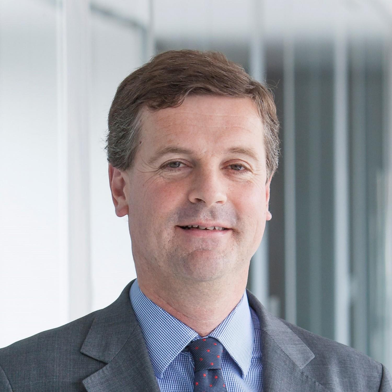 Peter Helfrich